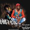 Travis Scott x Young Thug type beat