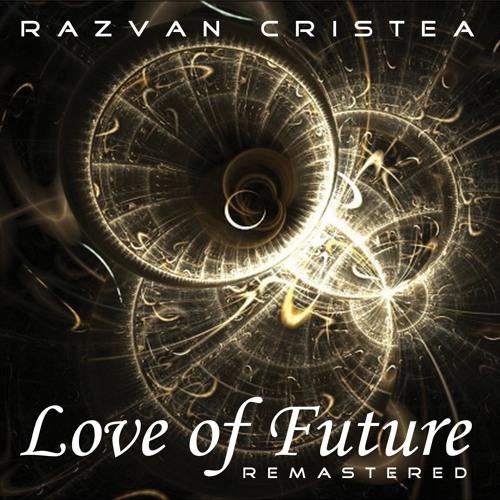 Love of Future - Remastered in Hi-Res 5.1 Surround
