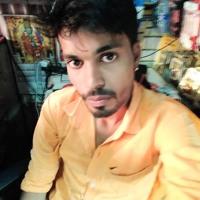 Maninder Buttar  SAKHIYAAN