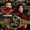 Jatt Da Flag - Dj Hans Jazzy B Kaur B