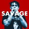 "[FREE] Smokepurpp x Fat Nick - ""Savage"" | Free Type Beat | Instrumental 2018 (Prod. JAMMIE MALE)"