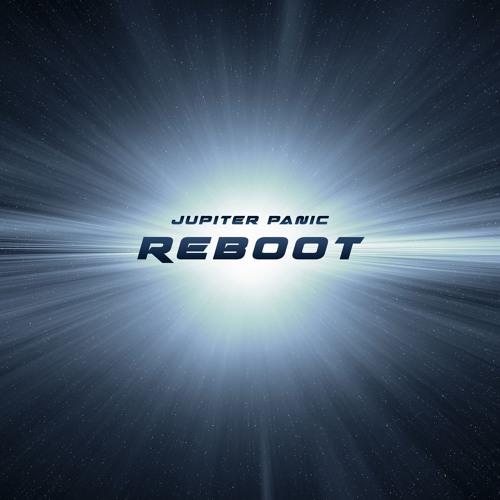 Reboot (Full Album)