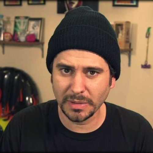 Tommy C And Nick Talk About The H3h3 Anonymous Post