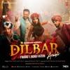 Dilbar Arabic Version Mp3