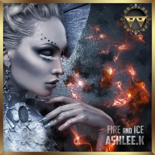 Fire and Ice_Ashlee.K