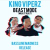 King Viperz - Beast Mode (Walk It Talk It)[FREE DOWNLOAD]