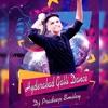 Nimma Nimma Danimma Pandu Remix By Dj Pradeep Smiley