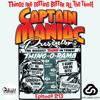The Captain Maniac Show Ep 213