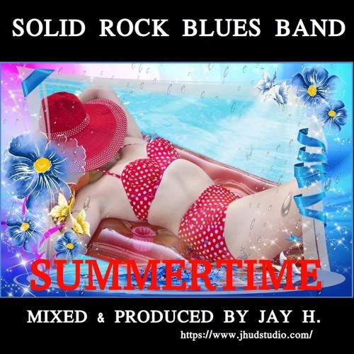 Summertime (Produced byJay H.)