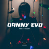 Danny Evo - Holy Night [Bass Rebels Release]
