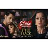 Download mp3 gratis Silsila Badalte Rishton Ka - Title Track (Full Song)   Duet Version   Drashti Dhami   Shakti Arora terbaru - LaguTerbaru123.Com
