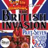 The Captain Maniac Show Ep 225
