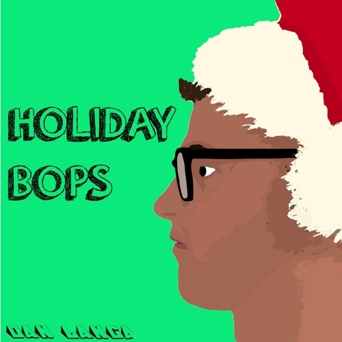 Holiday Bops