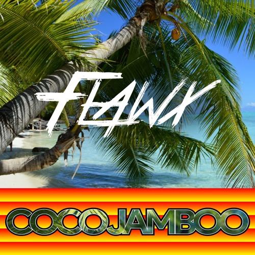 Coco Jambo