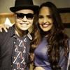 Rony Lucio & Perlla - Não Há Limites (Acústico FM O Dia)