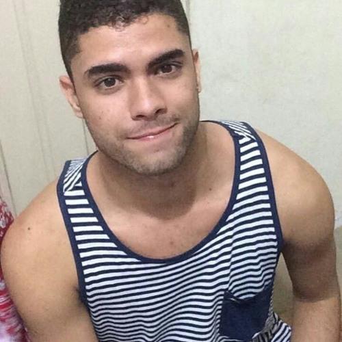 Depoimento Matheus Machado