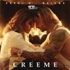 97 - Créeme - Karol G Ft Maluma - Deejay Jhonsitoflow