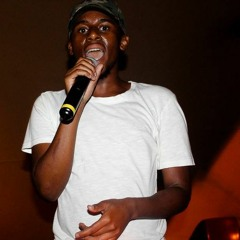 Sample of - Soy'khomba Indlela Ft Havoc Fam, Queen Vanillla & Luvuyo Belu