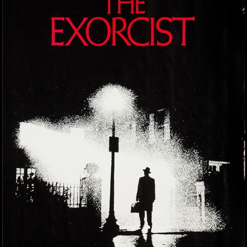 ACF Middlebrow #19 The Exorcist