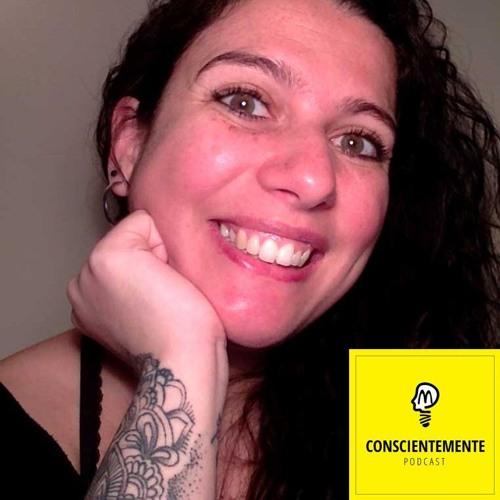 EP63: Abraçando a vida com alegria, com Adriana Souza