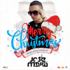Merry Christmas - Jose Mejia (Dedicated Papitas)
