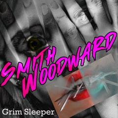 Grim Sleeper