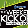 The Weekend Kickoff (Full Show) - December 1st