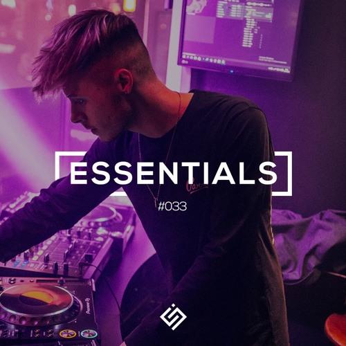 robbies essentials playlist - 500×500