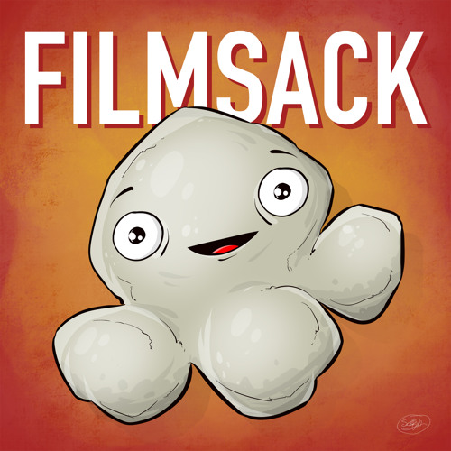Filmsack Eyes of Laura Mars