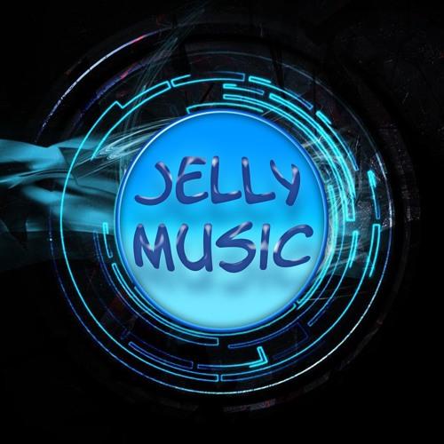 JELLY - Dubstep