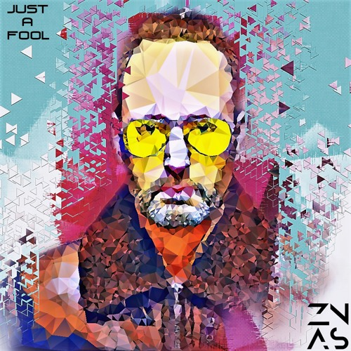 Just A Fool (Radio Edit)