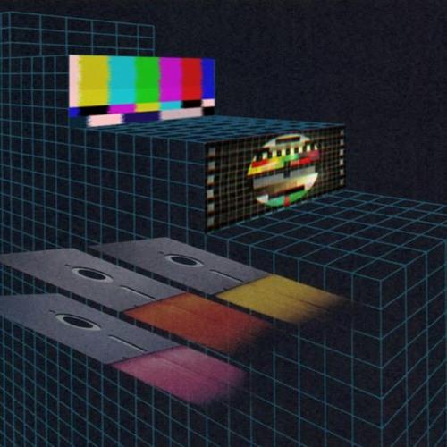 憂鬱 - Slow ( Korizon's Slowed Edit )