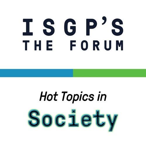 Hot Topics in Society