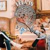 AKA ft Kiddominant - Fela In Versace
