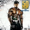 50 Cent Vs R3hab - Just A Lil' Pola' ( Jeff LPZ Mashup )