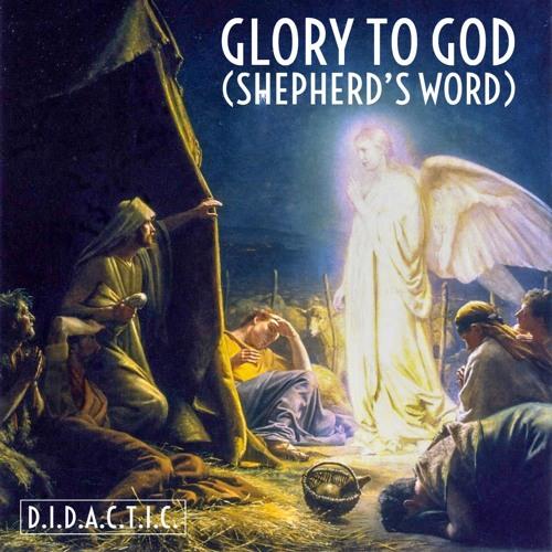 glory-to-god-shepherds-word