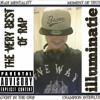 Illuminatie official music rap song vevo