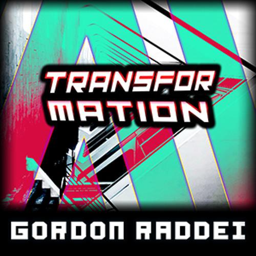 Transformation (Original Mix)