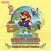 Super Paper Mario - The Underwhere