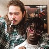 Lil Uzi Vert - Camera (Feat. Post Malone)