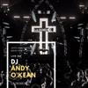 La Demence 29th Anniversary - Dj Andy O'Kean