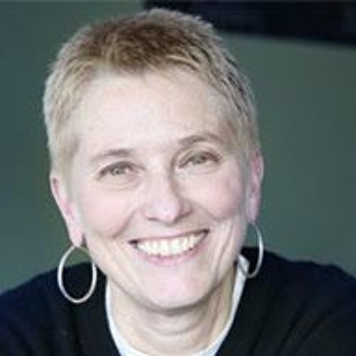 Episode 02 Author Barbara Shoup