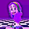 Waka 6ix9ine Feat A Boogie Wit Da Hoodie Chopped N Screwed Mp3