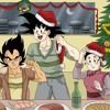 12 Days Of Dragon Ball Super (Christmas Parody)