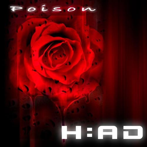 Poison - Herhuth-AfterDark (Original)