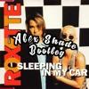 Roxette - Sleeping In My Car (Alex Shade Bootleg)[SKIP TO 60 SECS]