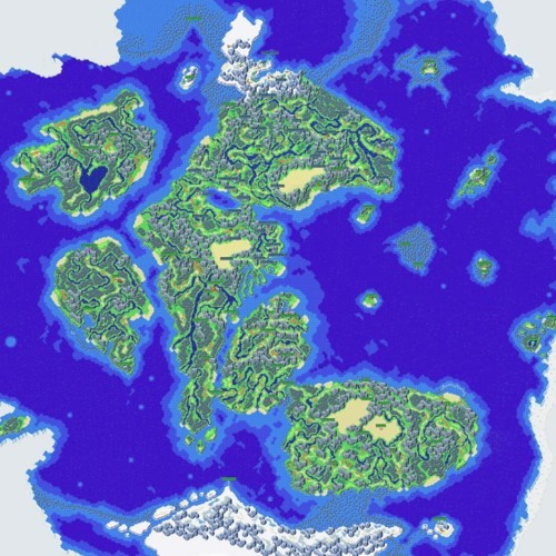 Golden Sun 2 - World Map 1 Choir by Ben Mc likes on SoundCloud