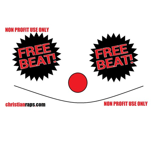 First Fruits - FREE BEAT (NON PROFIT ONLY) Produced By Ministry Minded Media(@ChristianRapz)
