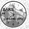 Download 44 Bars Mp3
