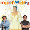 Father-In-Law Cinema Club EP 10 Muriel's Wedding